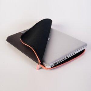 Laptop Bag 13
