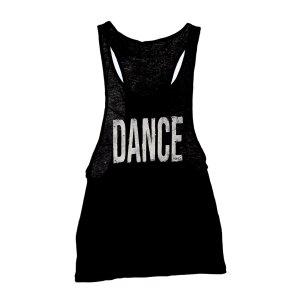 TANKTOP DANCE