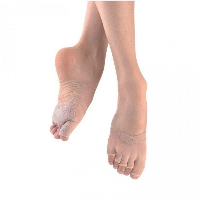 Soleil Foot Glove