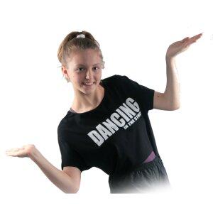 Tanzshirt