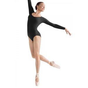 Basic langer Arm
