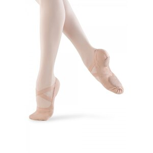 Synchrony ballett rosa 7,5 / 41
