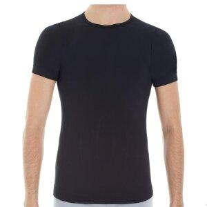 Herren-Shirt Camentura