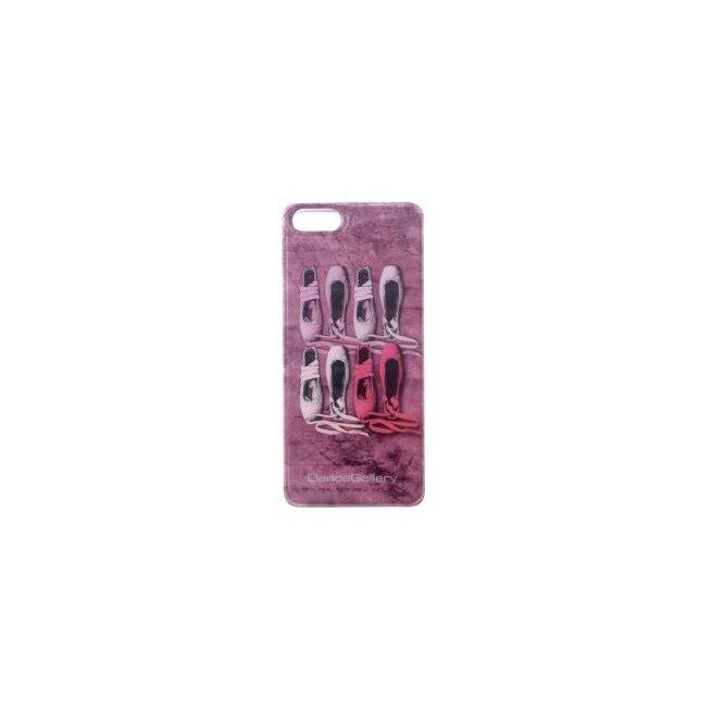 Schutzhülle iPhone6