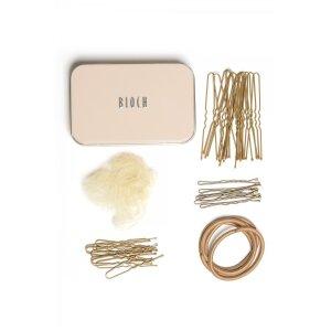 Hair Kit