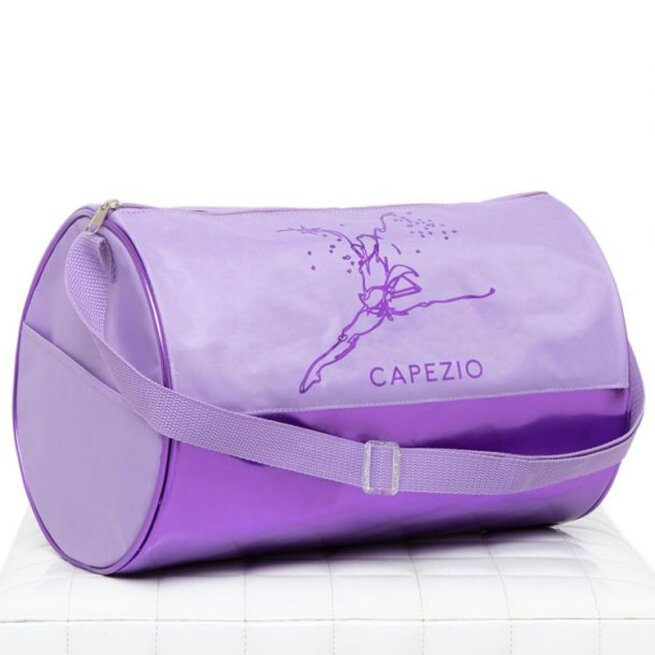 Tasche Cosmo