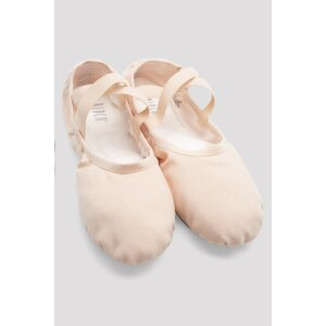 Performa TPK  ballettrosa 8,5 / 42 - 42,5