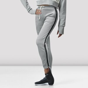 Terry Tracksuit Pant