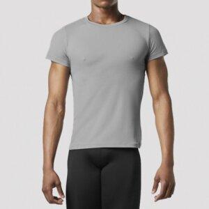 HE- Shirt
