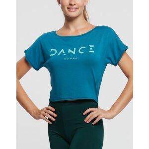 AGILE DANCE