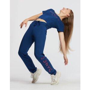 AFFETTO JR DANCE
