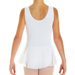 Ballettkleid